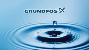 Grundfos_0513