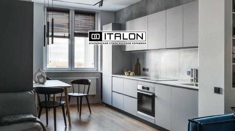 italon_0525_1