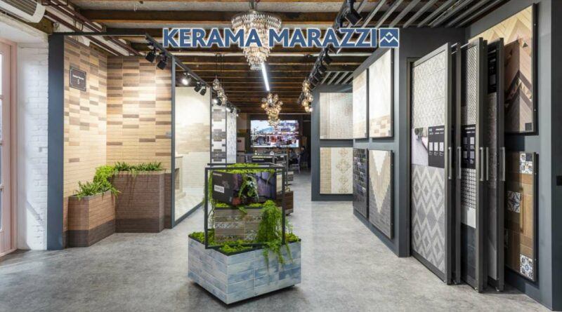 Kerama_Marazzi_0528