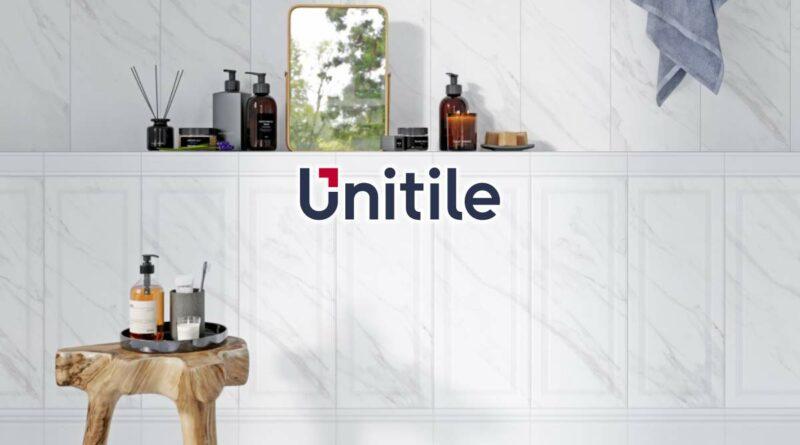 unitile_scarlett_0530
