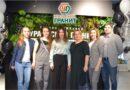 Uralsky_granit_0511