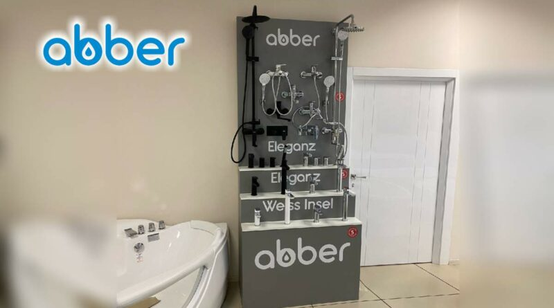 Abber_0703