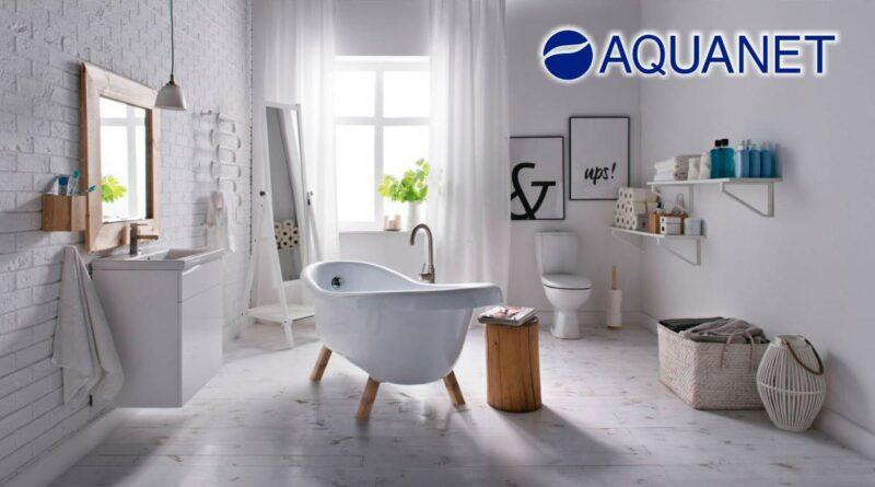 Aquanet_0617