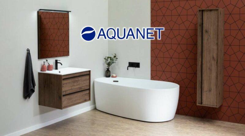 Aquanet_Lino_0605