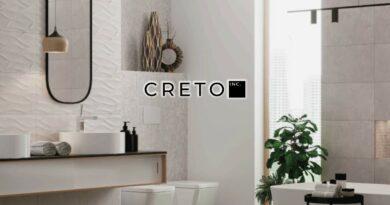 Creto_0615