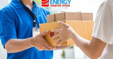 energy_0601