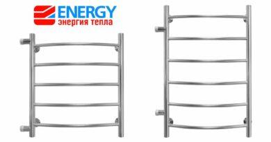 energy_step_0618