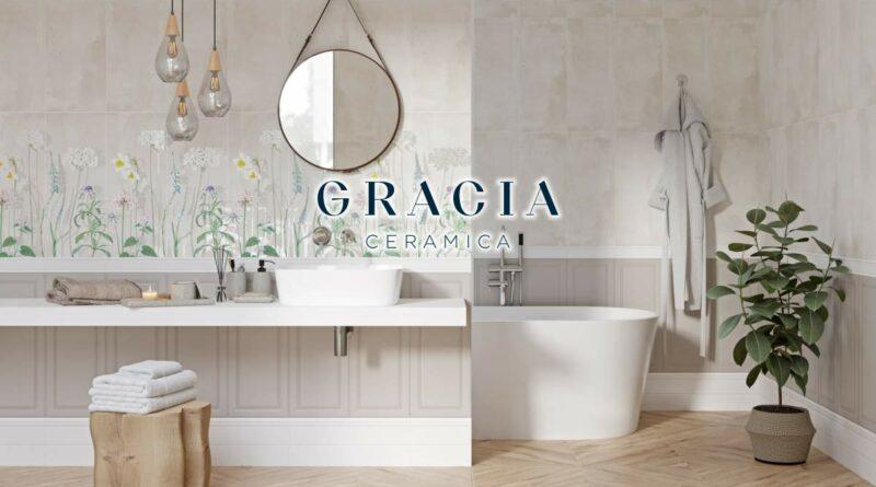 Gracia_Ceramica_0629