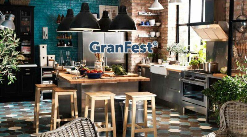 granfest_0616