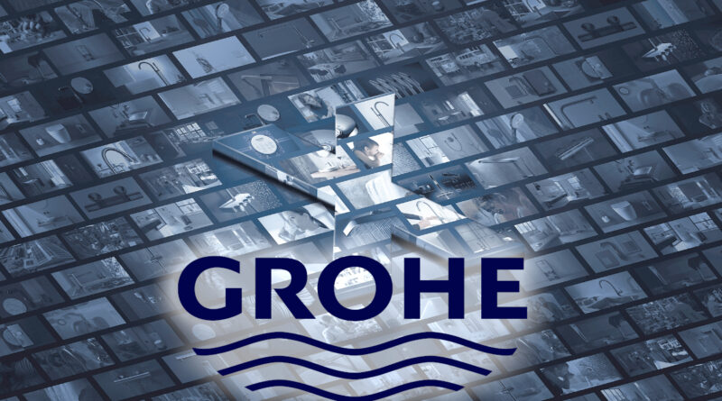 grohe_0614