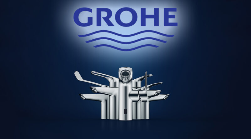 GROHE_0629