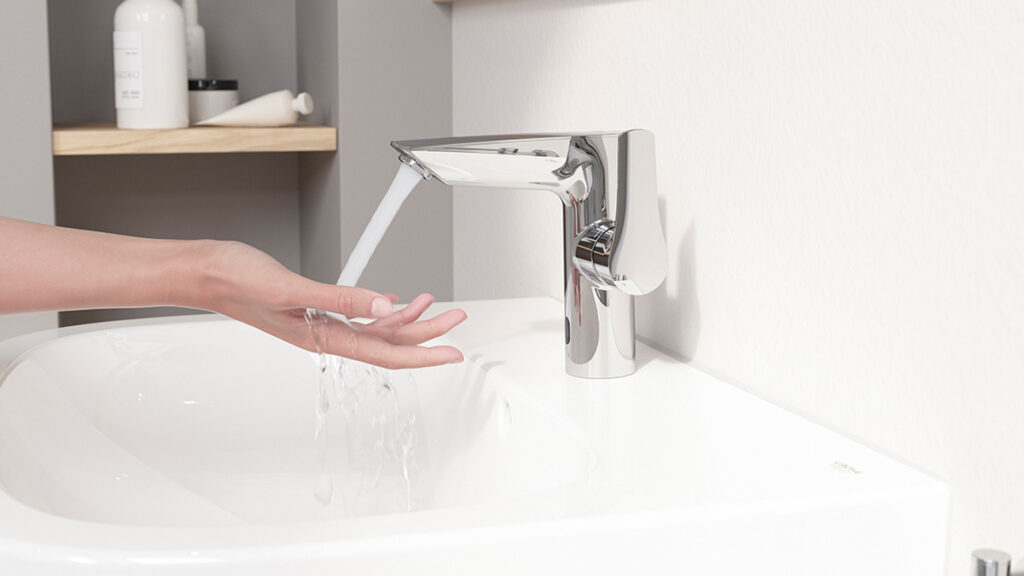 GROHE_0629_1
