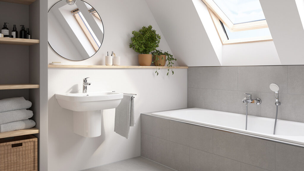 GROHE_0629_2