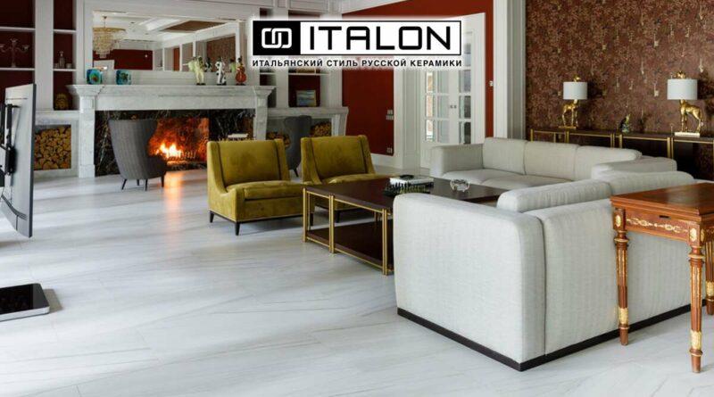 italon_0618