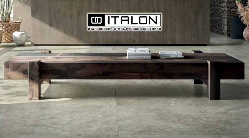 Italon_0630_5