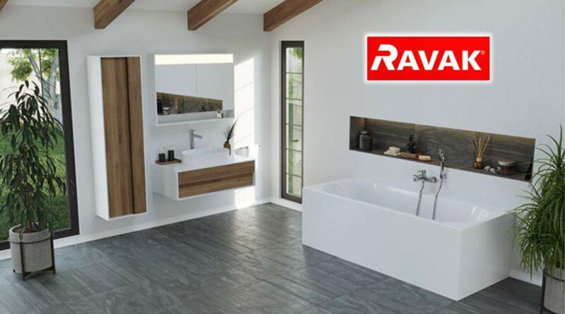 ravak_step_0617
