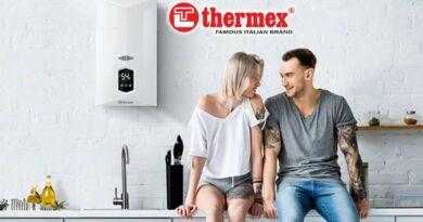 thermex_0619