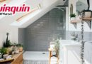 wirquin_0611