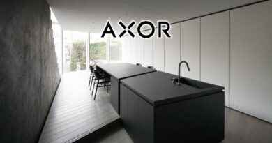 Axor_0806