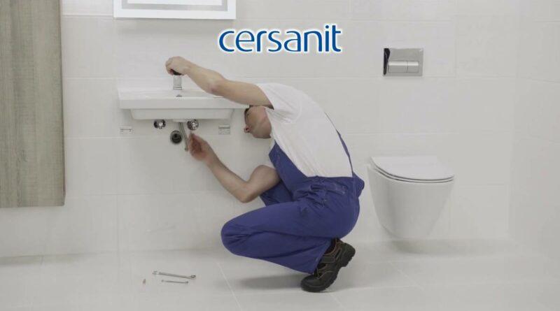 cersanit_0712