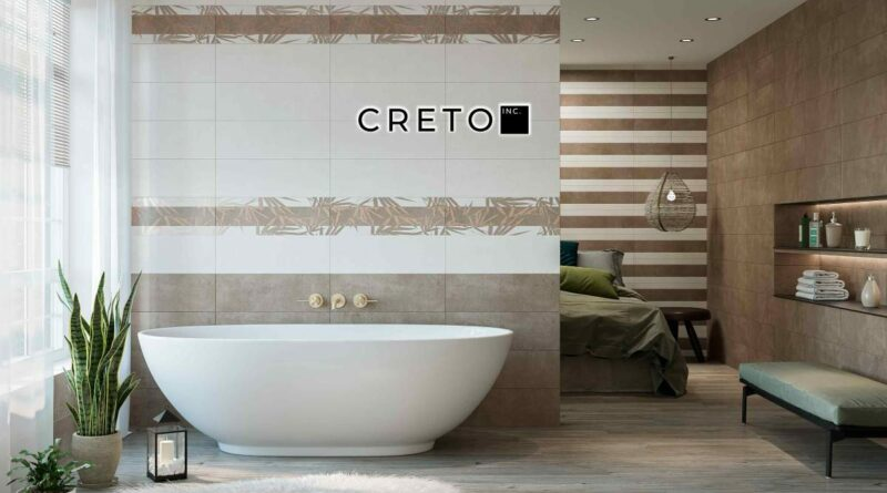 CRETO_0715