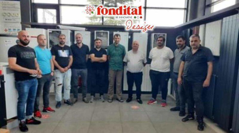 fondital_0713