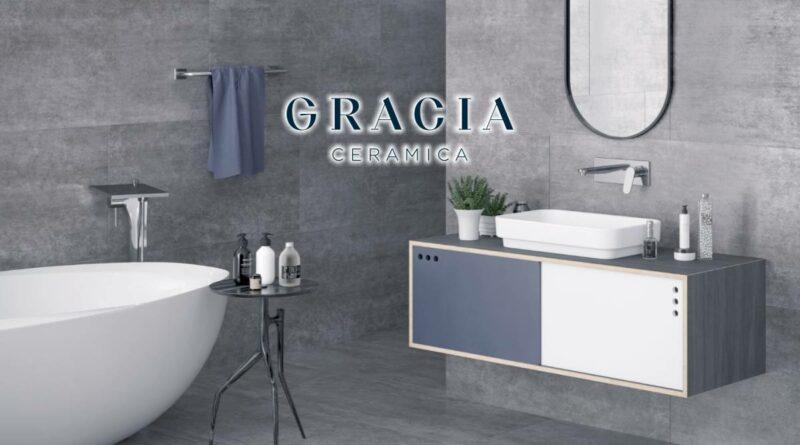 Gracia_Ceramica_0709