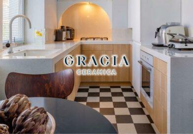 Gracia_Ceramica_0801