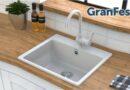 GranFest_0726