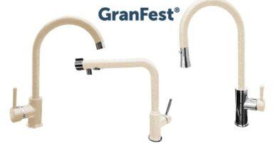 granfest_0803