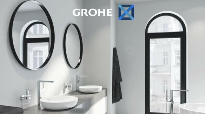 grohe_0713