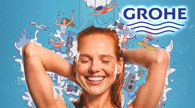 Grohe_0729
