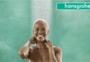 hansgrohe_0731