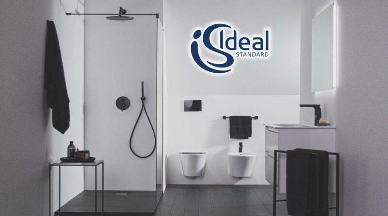 Ideal_Standard_0716