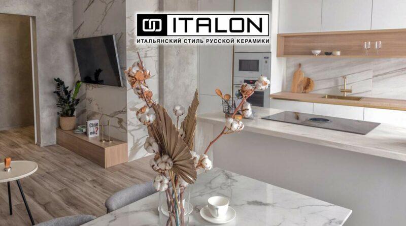 Italon_0710