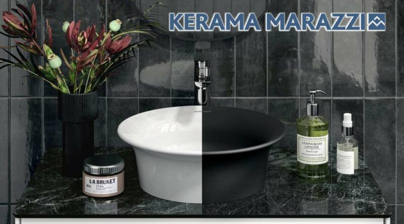 Kerama_Marazzi_0717