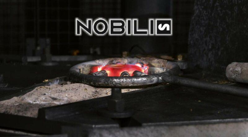nobili_0719