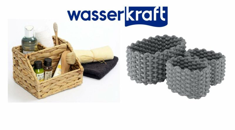 wasserkraft_0729