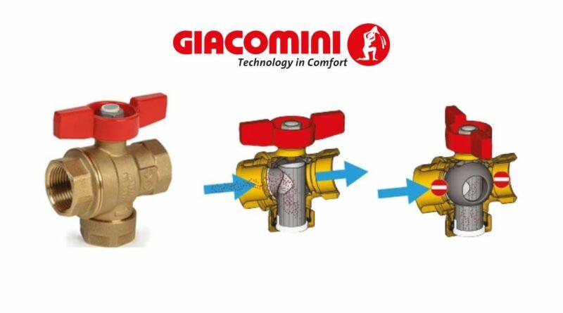 Giacomini_0826