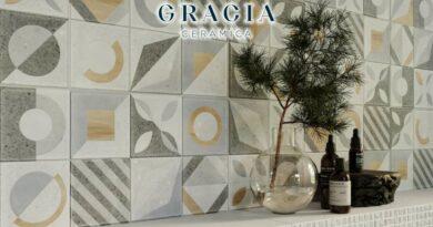 Gracia_Ceramica_0812