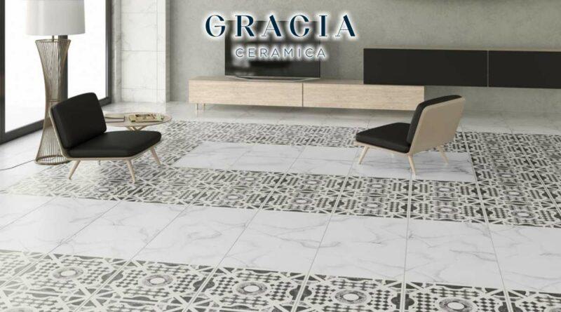 gracia_ceramica_0821