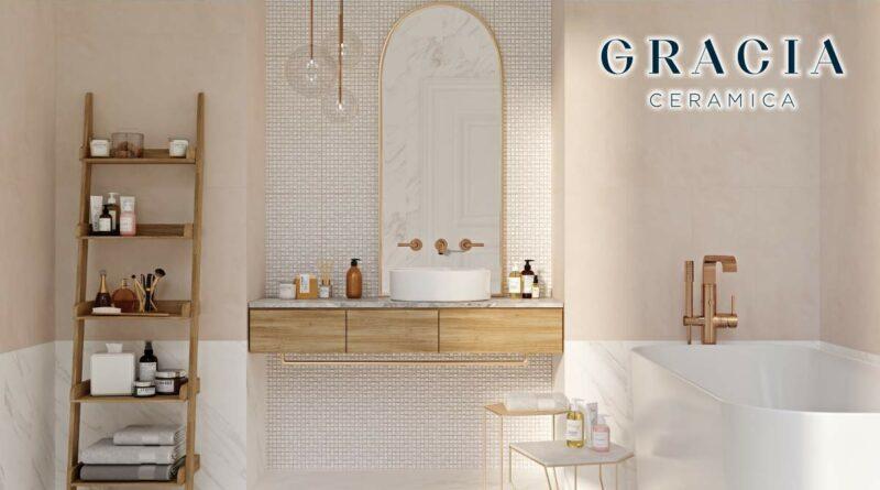 gracia_ceramica_0825