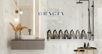gracia_ceramica_0905