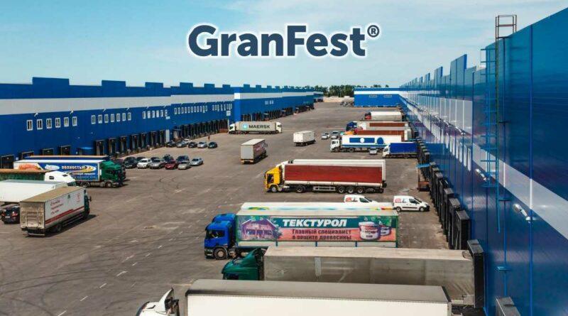 granfest_0903