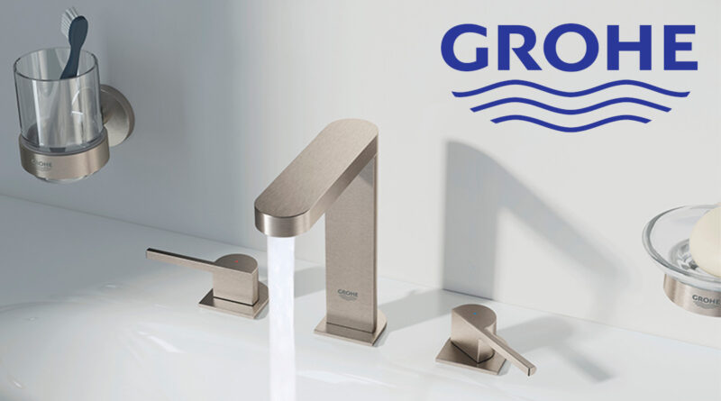 Grohe_0821
