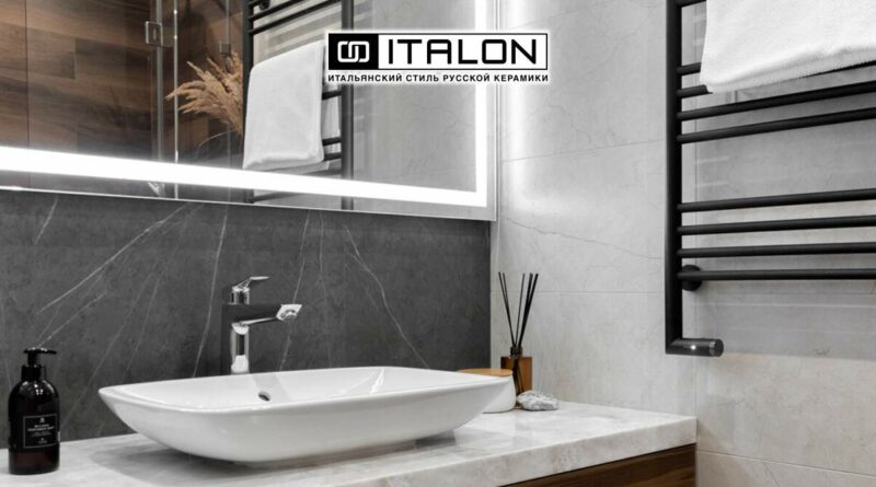 italon_0822_1