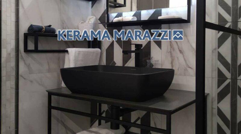 Kerama_Marazzi_0810