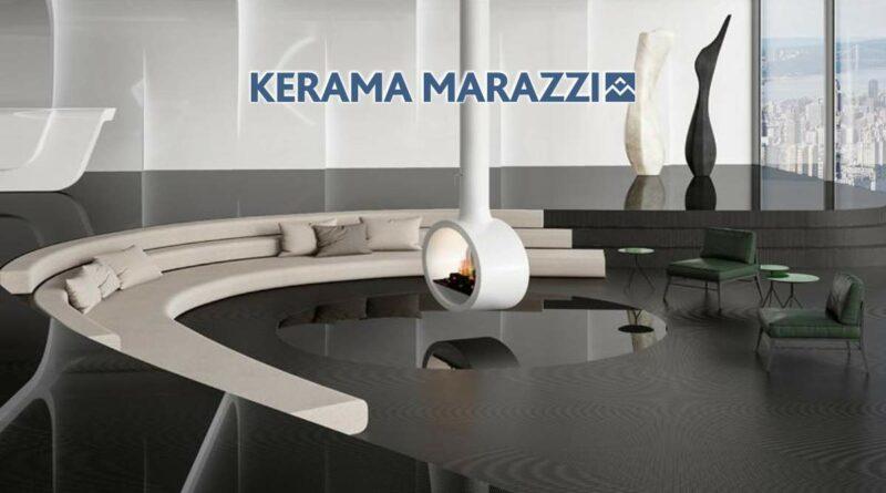 Kerama_Marazzi_0818