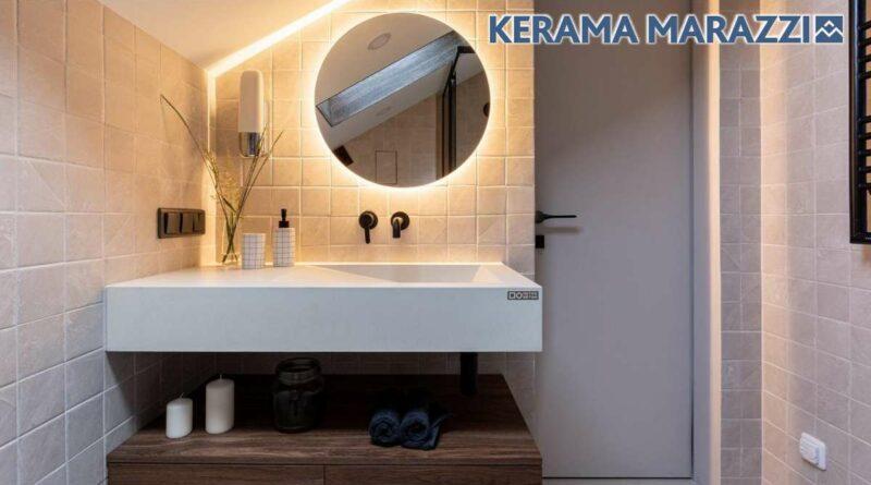 kerama_marazzi_0823_6