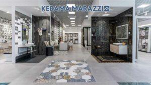 Kerama_Marazzi_0828